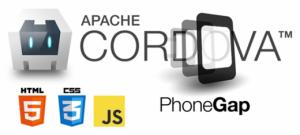 apache-cordova-phonegap-520x235