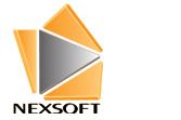 logoNexsoft