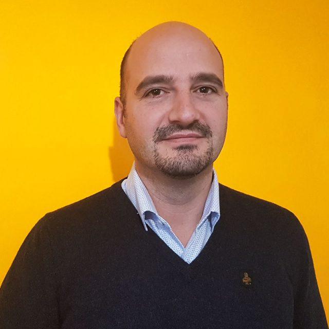 Pasquale Baldassarre